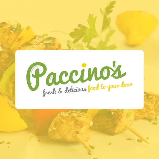 Paccinos