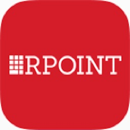 Rpoint