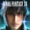 Final Fantasy XV: Империя