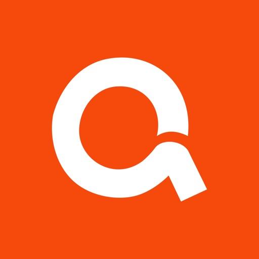 Portal Qwerty Telecom