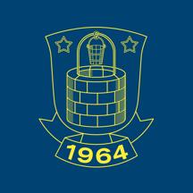 Brøndby Indefra