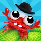 Mr. Crab icon