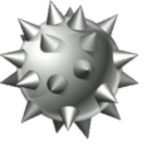 MineSweeper -- Lite iOS App