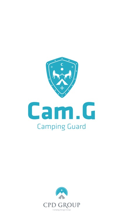 CamG screenshot-0