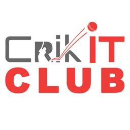 CrikIT Club