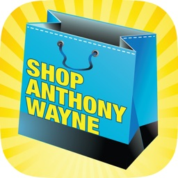Anthony Wayne Regional Chamber