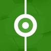 BeSoccer - Resultados-Futbol.com