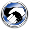 Contract Manager - @pps4Me