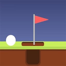 Mini Putt Putt Golf