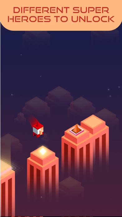 Plank - The Jump Master screenshot three