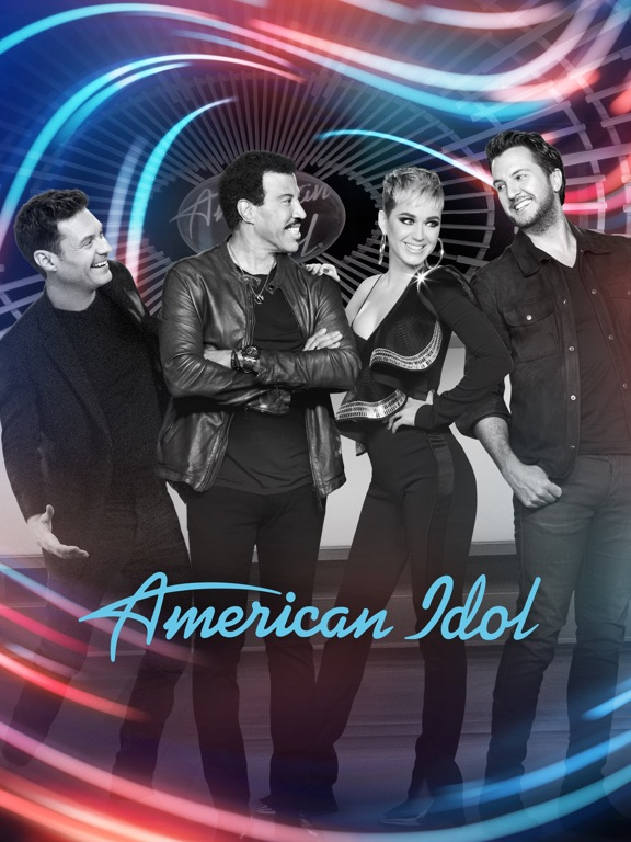 American Idol screenshot 5