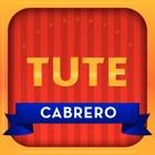 Tute Cabrero icon