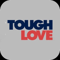 Tough Love Fitness