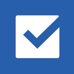 TaskTask for Outlook and Google Tasks