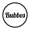 John Palacios - Bubbos  artwork