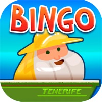 Codes for Video Bingo Tenerife Hack
