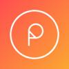 Pokke[ポッケ]オフライン機能で、海外旅行にも便利。