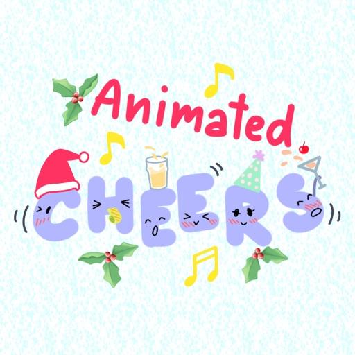 Christmas Dancing Cartoon.Christmas Dancing Troupe By Panadda Sheppard