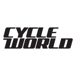 Cycle World (Magazine)
