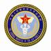 空军总医院