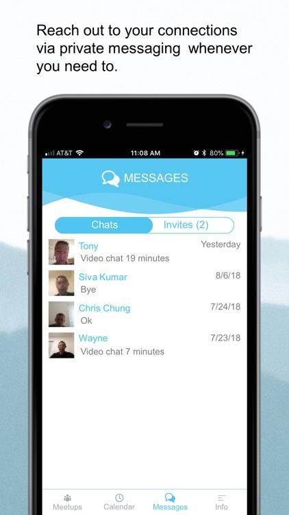 Brown Bear screenshot-4