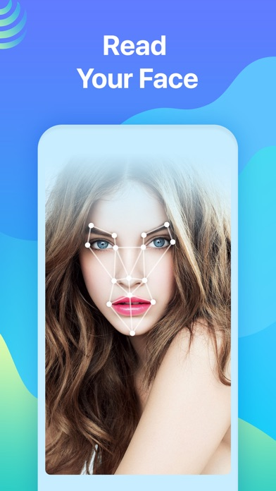 download Face Secret – Face Reader 2018 apps 0