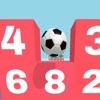 Point Kicker - iPhoneアプリ