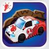 PUZZINGO Cars Puzzles Games - iPhoneアプリ