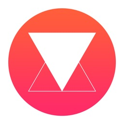Lidow - Photo Editor Studio and Pic Collage Maker