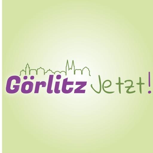 Görlitz Jetzt