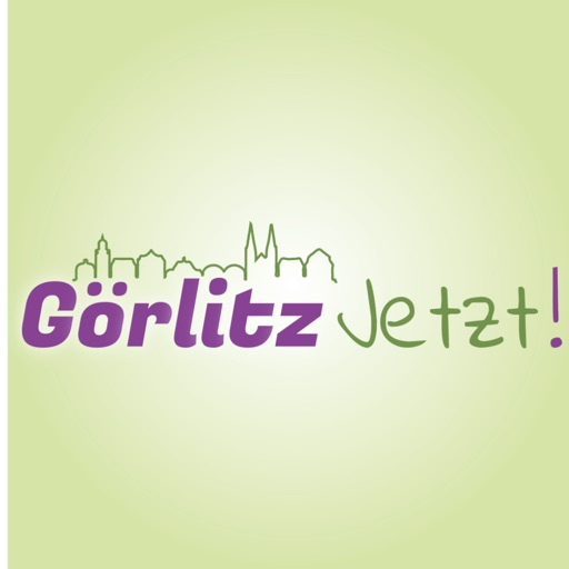 Görlitz Jetzt icon
