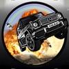 Hardcore Racing crazy edition - iPhoneアプリ