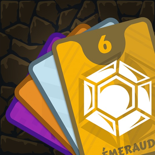 Mind Cards review