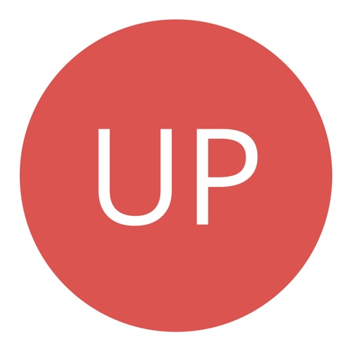 LabelUp for bloggers