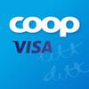 Coop VISA
