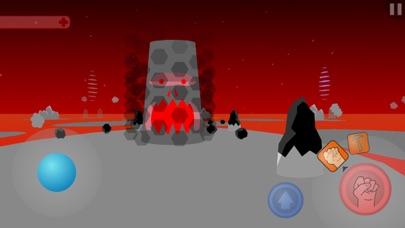 Archipelago - A Survival Game Screenshots