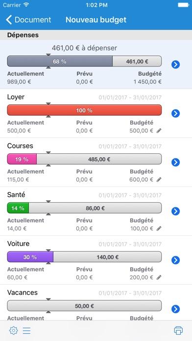 download iCompta 6 apps 4