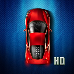 Elite Car Racer - Extreme Action Road Racing Game
