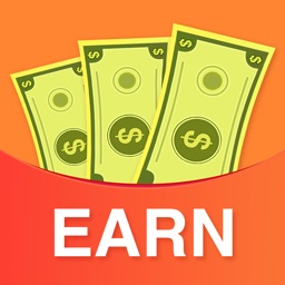 Make Money App:Get Quick Cash