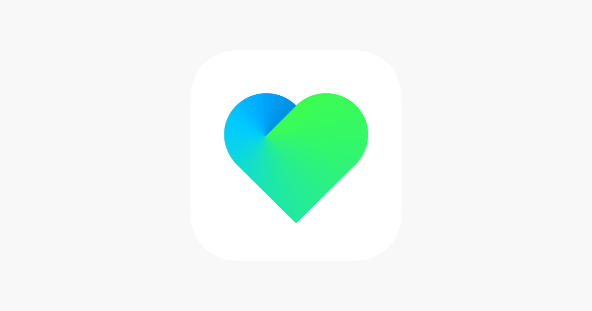 Withings Health Mate On The App Store