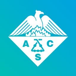 ACS Mobile