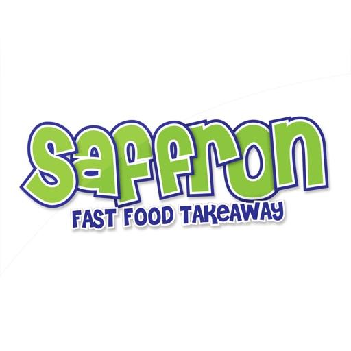 Saffron Northwich