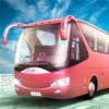 巴士模拟-驾驶大巴停车游戏