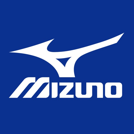 MIZUNO Point