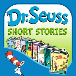 Dr. Seuss Short Story Collection