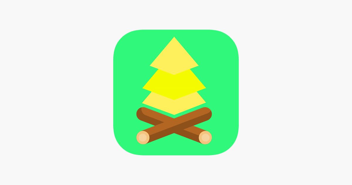 July avatar et monde virtuel dans l app store - Cree ton avatar et decore ton apparte ...