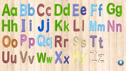 点击获取English Alphabet Study