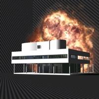 Codes for Demolition 3D Hack