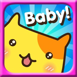 Baby Flash Cards ~ English ~ Full Version