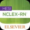 HESI NCLEX-RN Exam Prep 2017 Edition Reviews